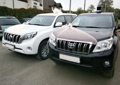 toyota-land-cruiser-prado-150